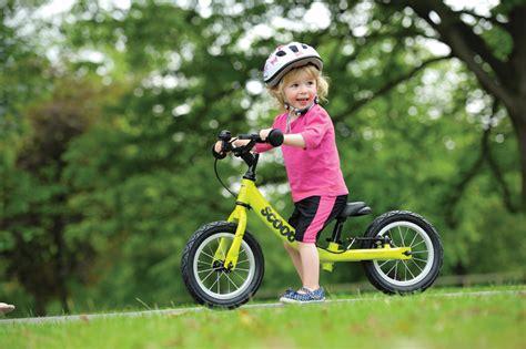 Buyer's guide to kids' bike helmets   BikeRadar