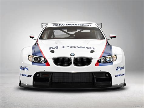 Bmw M3 Gt2 Bmw bmw m3 gt2 wallpapers cool cars wallpaper