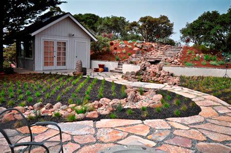 Zero Landscape Pictures 32 Amenajeaza Inteligent Mediul Inconjurator Green Tips