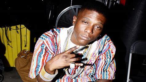 lil boosie illuminati lil boosie quot money got me up quot ft vicks yscroll