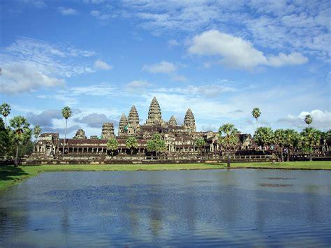 Angkur I angkor wikip 233 dia