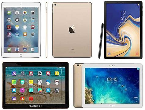 tablet prices list  nigeria  buying guides