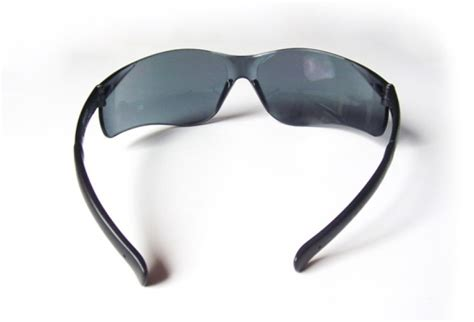 imagenes lentes oscuros 191 te encanta el deporte gafas deportivas para atletismo o