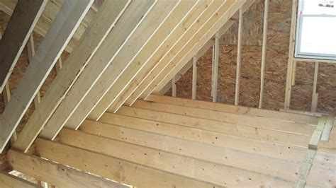 How Feasible Is It to Remodel Your Attic?   Buildipedia