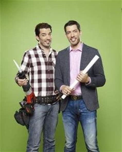property brothers on property brothers