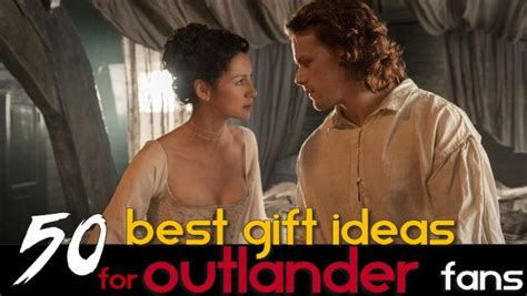 gifts for outlander fans lovers gift ideas gift ideas for fans and lovers