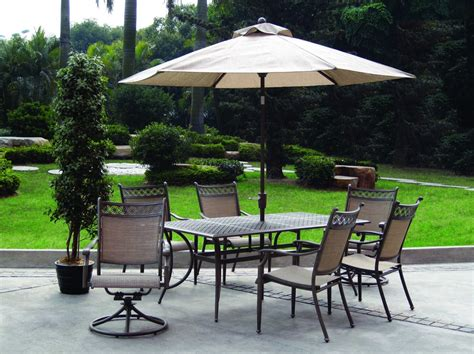 outdoor furniture from home depot ideas martha stewart