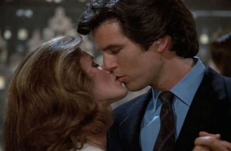 film seri remington steele six reasons remington steele is perfect for fans of