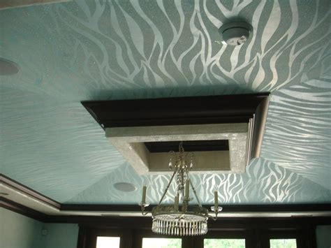 Plaster Glass Ceiling by 1000 Images About The Kitchen On Wall