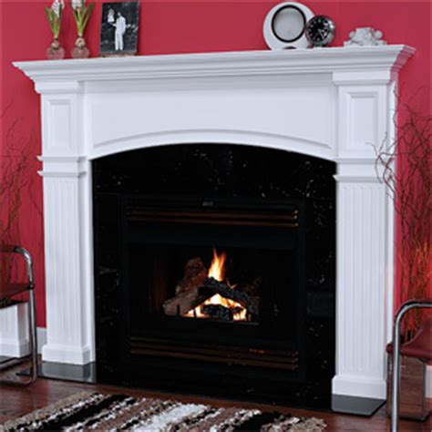 timber fireplace mantels traditional timber and log wood