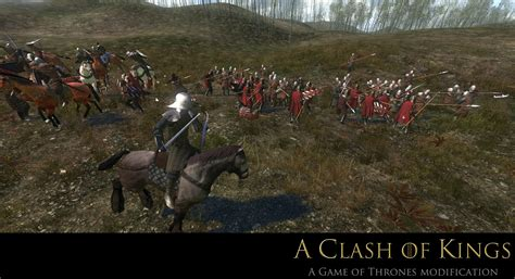 download mod game clash of kings starks against lannisters 4 image a clash of kings game