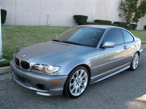 2003 bmw 330ci specs bmw 330ci coupe specs