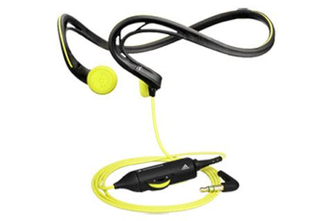 best headphones for running 2012 8 best earphones for running techshout