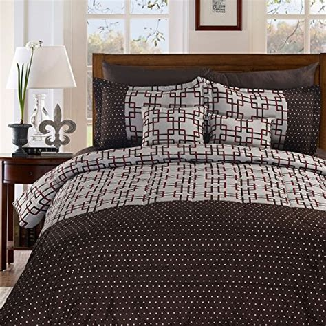 Air Comforter Set by Air Falcons Comforters Milehighfangear