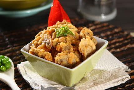 proses membuat jamur crispy resep dan cara membuat jamur enokitake kriuk dan gurih