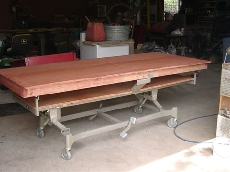 bench on wheels handyman tools workbench on wheels 1 by tarogers5