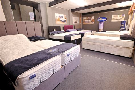 Bed Shops Bed Showrooms Bed Shop In Ashby