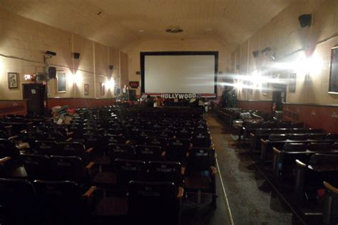 elm draught house cinema elm draught house cinema in millbury ma cinema treasures