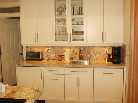 morantz custom cabinetry inc