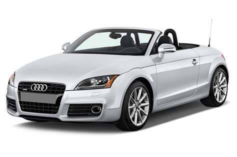 how to sell used cars 2012 audi tt parental controls 2012 audi tt reviews and rating motor trend