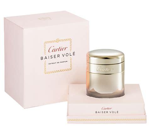 Jual Parfum Cartier Baiser Vole baiser vole extrait de parfum cartier perfume a