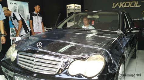 Kaca Depan 2 jual kaca v kool untuk kaca depan mobil terbaik