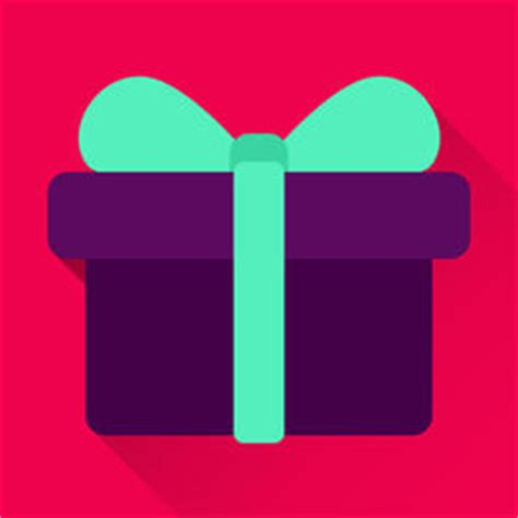 Earn Gift Card Rewards - gift bay earn free gift cards cash rewards and the grocery card apprecs