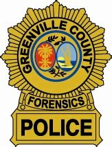 Greenville County Real Property Tax Records County Of Greenville Sc
