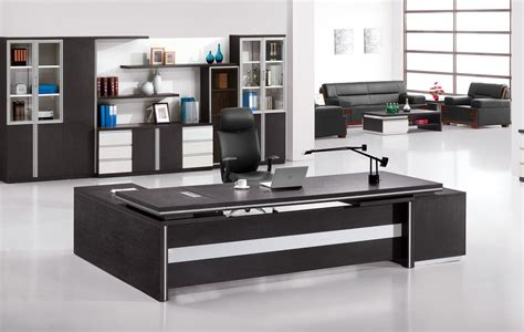 Inexpensive Office Furniture Office Furniture Retailers To Cut Interior Design