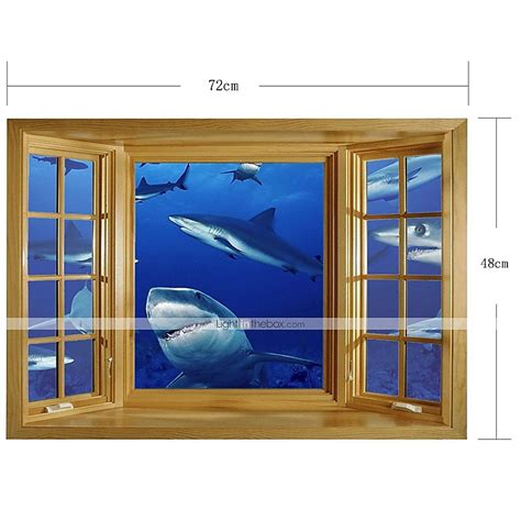 wall sticker material animals wall stickers 3d wall stickers decorative wall
