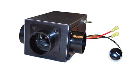 12 volt dc electric heaters sd12 5000 12 volt ducted heater dc thermal