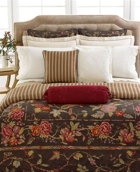 ralph lauren bedding ralph lauren bedding cape catherine home bedrooms