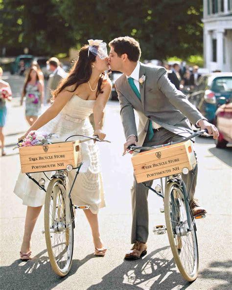 wedding checklist ph proper wedding attire etiquette martha stewart weddings