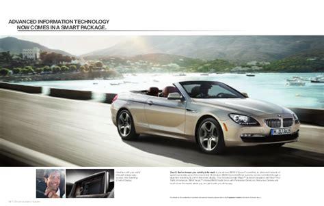 bmw dealers nj 2012 bmw 6 series convertible for sale nj bmw dealer in