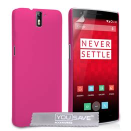 Oppo F3 Plus Cookie Cookie Hardcase 1 one plus at yousave mobile and tablet protection