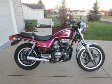 1982 honda nighthawk 450 1000 images about honda motorcycle on honda