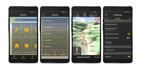 garmin android garmin navigator android apk cracked