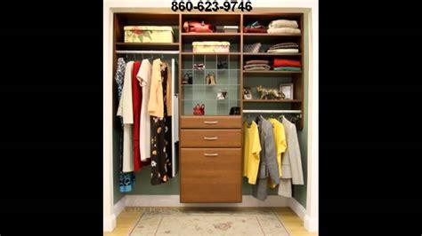 Affordable Closet Organizer Hanging Closet Organizer Affordable Closets Of