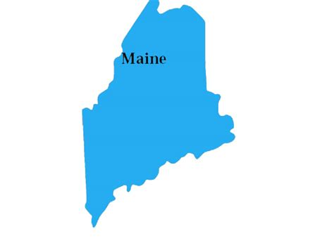 Detox Maine by Court Ordered Rehab Programs In Maine