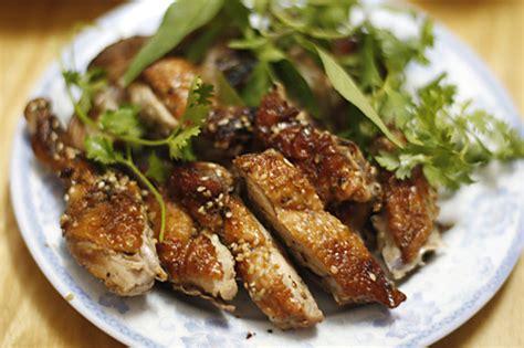 Töff Cham by Mẹo Pha Nước Chấm Thịt G 224 Thịt Vịt Ngon Tuyệt Hay Nhất
