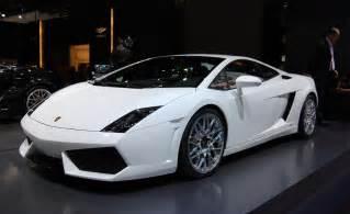 Lamborghini Gallardo 2009 Price 2015 Lamborghini Gallardo Quality Review 2015 Best Auto