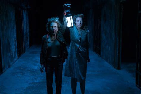 misteri film insidious resensi film insidious the last key melihat masa kecil