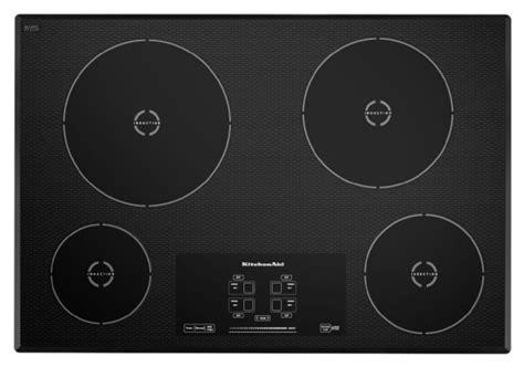 kitchenaid induction range canada kitchenaid induction range canada 28 images kitchenaid ksib900ess range canada save 901 01