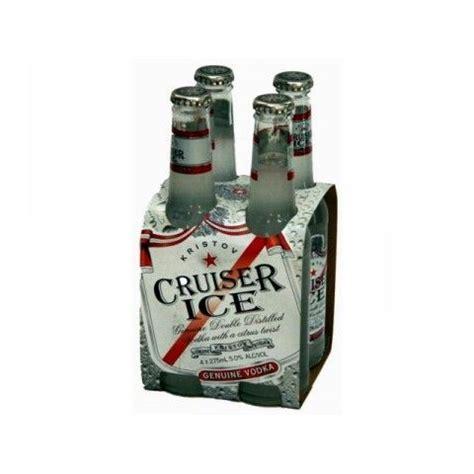 vodka cruiser the 25 best vodka cruiser ideas on pinterest mix drinks