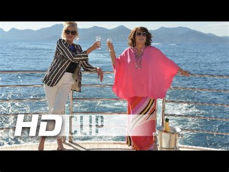 Absolutely Fabulous Fabsugar Want Need 54 by Absolutely Fabulous The Stem Cells Official Hd
