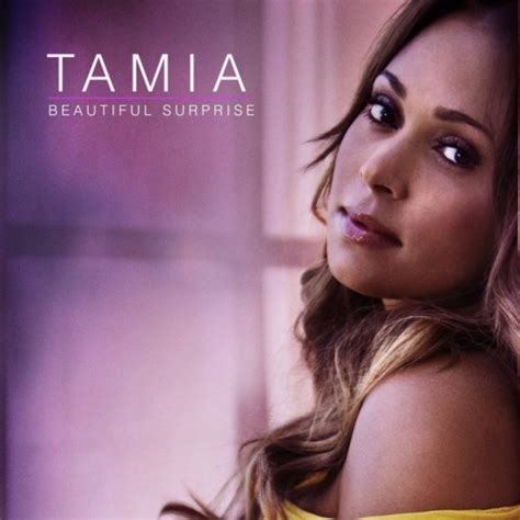 Cd Tamia Tamia preview tamia quot beautiful quot album snippets thisisrnb new r b