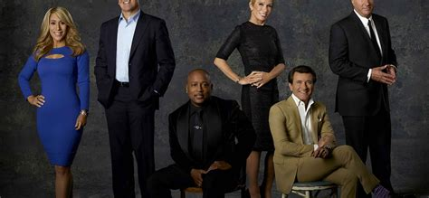 light gloves shark tank light gloves shark tank the 15 most successful