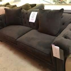 Macys Furniture Outlet Schaumburg by Macy S Furniture Gallery 32 Reviews Furniture Stores