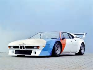 M1 Bmw 12 Bmw M1 Hd Wallpapers Backgrounds Wallpaper Abyss
