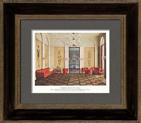 bruno architettura d interni ste antiche ste di architettura d interni
